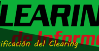 Notificación del Clearing