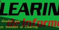 Tres deudas que no nos mandan al Clearing