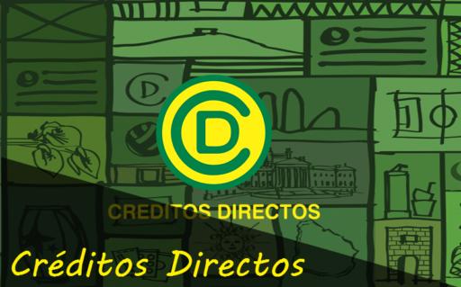 créditos-directos